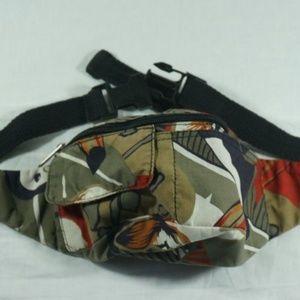 Handbags - Men & Women Fanny Pack